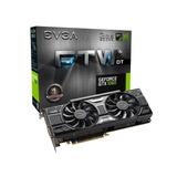 Tarjeta De Video Evga Geforce Gtx 1060 Ftw+ Dt Gaming 3gb/19