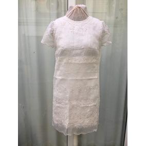 Vestidos de fiesta las marias