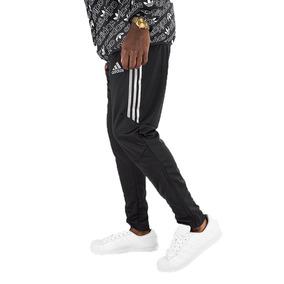 quality design 5df6a baf14 Pants adidas Tiro 17 Skinny Climacool Entubado Original