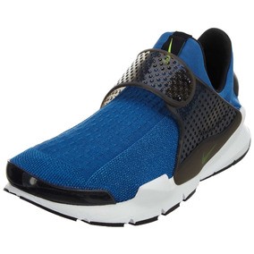 Nike Sock Dart - Zapatillas Nike en Mercado Libre Argentina ef1cf5a8ac0aa