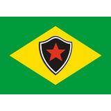 9ccd78197a Bandeira Do Botafogo Da Paraiba no Mercado Livre Brasil