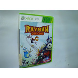 Rayman Origins Nes,snes,psp,ps4,xbox,360,gamecube, Playstati