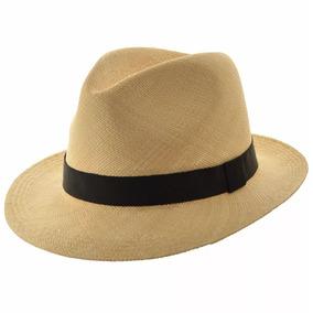 Sombreros Por Mayor - Vestuario y Calzado en Mercado Libre Chile e744073162c