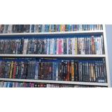 Blu-ray 3d 35,00 - Lote 2 Filmes