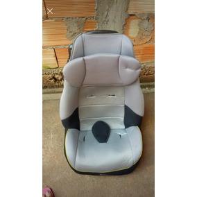 Cadeirinha Carro Usada Bh - Cadeiras de Bebê para Carro 6d6be3472c351