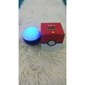 Corneta Bluetooth Pokemon Potente
