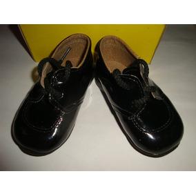 55b50ec3 Zapatos Patentes Niña Talla 20 - Zapatos en Mercado Libre Venezuela