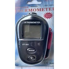 Termometro Para Automodelos
