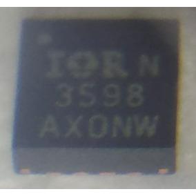 Ci Ir3598 3598