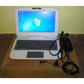 Laptop Toshiba Ef10mi2