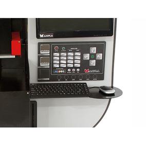 21f2aab3a986c Tinta Ampla Targa Xt - Impressoras e Acessórios no Mercado Livre Brasil