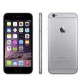 Apple Iphone 6s 32gb Liberado Varios Colores 4g Oferta!!
