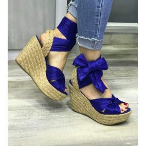 c8d7ddb0 Zapatos Para Dama Modernos - Zapatos Otras Marcas para Mujer en ...