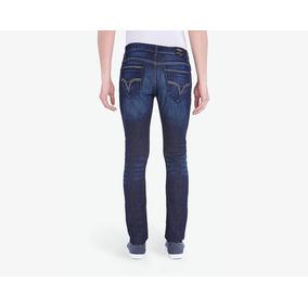 33ff95110e Pantalon Boy London Hombre - Pantalones de Hombre 34 en Mercado ...