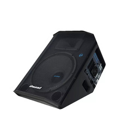 Caixa Ativa Monitor Oneal Opm 1035, 400w Rms
