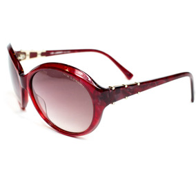 Óculos De Sol Via Uno - Óculos no Mercado Livre Brasil 487e01f930