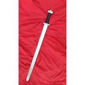 Espada Viking.