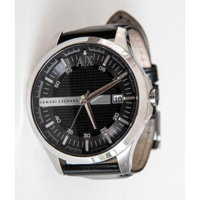 Relogio Armani Exchange Ax 2101 - Relógios no Mercado Livre Brasil dd38266931