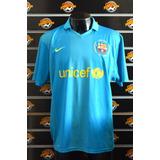 6d00a99a54 Camisa Barcelona 10 Ronaldinho Tamanho - Camisa Barcelona Masculina ...