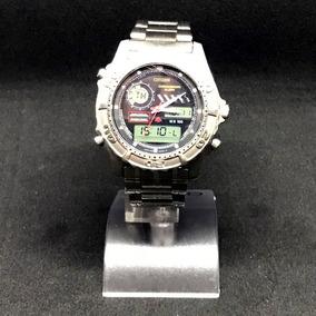 8f462be0364 Citizen Promaster C430 Raro - Relógios no Mercado Livre Brasil