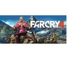 Farcry 4 Para Xbox 360