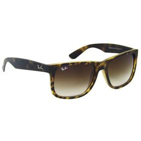 Oculos Rayban Feminino De Sol Ray Ban - Óculos em Franca no Mercado ... 8954da2ae6