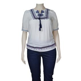 Blusa De Mujer Talles Grandes Ropa Por Mayor Y Menor