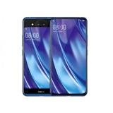 Vivo Nex Dual Display 10gb/128gb