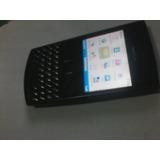 Celular-barato- Nokia X2-01-original-leia O Anuncio