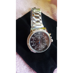 22d0bb094e22 Reloj Vendo Cambio Relojes Esika - Relojes Pulsera Masculinos en ...