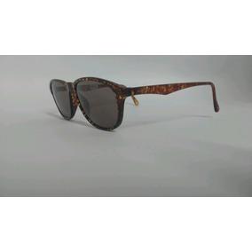 Óculos De Sol Sunjet By Carrera Vintage Tartaruga 5268 52-15 75f1592987