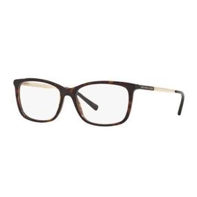Armação De Oculos Feminino Mk - Óculos no Mercado Livre Brasil 49312a9cf9