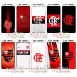 Capa Capinha Flamengo Para Galaxy J7 2017 J7 Neo