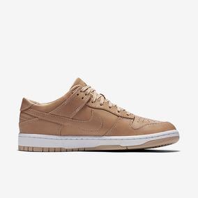 Tênis Nike Nikelab Dunk Lux Low - Sneaker Retro