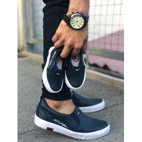 Zapatos Tm De Niño Moda Colombiana