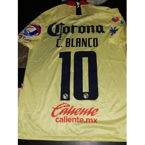 45a9102bcb7fc Uniformes De Futbol Soccer. Economicos Personalizados en Mercado ...