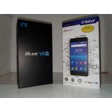 Smartphone Zte V8q