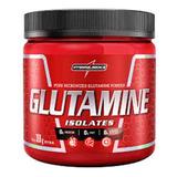 Glutamina Pura 300gr Integralmedica