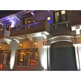 Alquilo Apto Casa Saint Georges, Casco Antiguo#18-3838**gg**