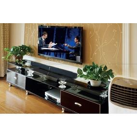 Caixa Som Sound Bar Para Tv Com Bluetooth Smart Tv