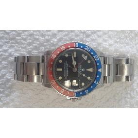 b22dd575283 Relogio Decada De 70 Rolex - Relógios De Pulso no Mercado Livre Brasil