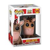Funko Pop! Disney #520 Toy Story Bullseye