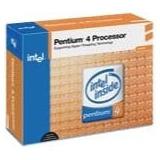Procesadores Cpuintel Pentium 4 3.2 Ghz 640 2m 800mhz Soc..