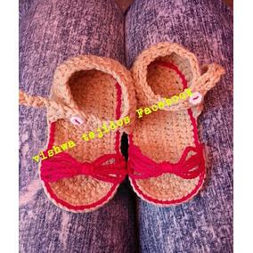 Ropa Tejida Crochet - Ropa y Accesorios en Mercado Libre Argentina 159eb2b1adc