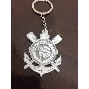 19b11806fe Adesivo Simbolo Do Corinthians - Coleções e Comics no Mercado Livre ...