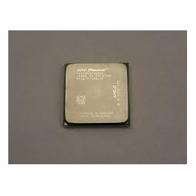 Processador Amd Phenom X3 8400 - Hd8400wcj3bgd - Am2 - Am2+