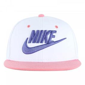 Boné Nike Futura True - Snapback - Infantil 614590 73492480ff8