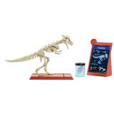 Jw Esqueleto De Dinosaurio Stygimoloch Tienda Oficial