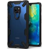 Funda Ringke Fusion X Case Huawei Mate 20 / 20 Pro / 20 Lite
