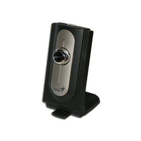 Genius Slim 310NB Webcam Driver Windows XP